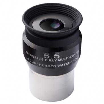 Explore Scientific 62° LER Eyepiece 5.5mm Ar